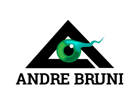 Andre Todd Bruni Logo